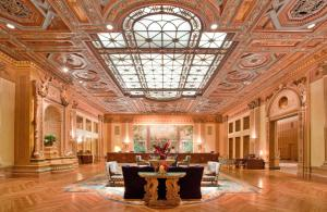 Millennium Biltmore Hotel Los Angeles (26 of 58)