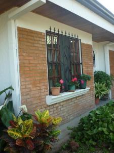 La Villa Río Segundo B&B, Bed and breakfasts  Alajuela - big - 53