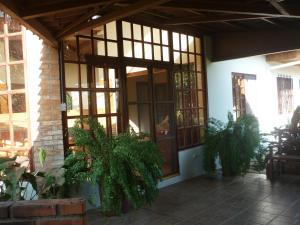 La Villa Río Segundo B&B, Bed and breakfasts  Alajuela - big - 55