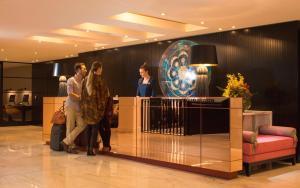 Mayfair Hotel (24 of 30)
