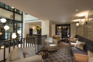 Mayfair Hotel (8 of 30)