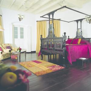 Koder House (30 of 68)