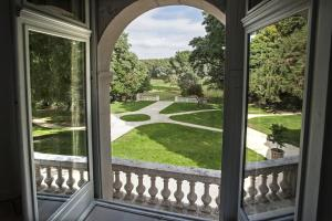 Domaine de Biar, Bed and breakfasts  Montpellier - big - 143