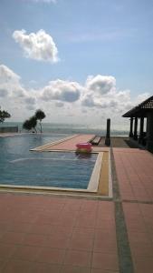 Khanom Beach Residence - Ban Plau