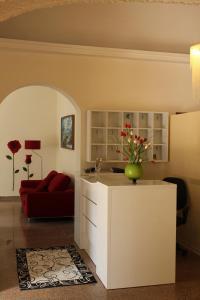 Hotel Solaris - AbcAlberghi.com