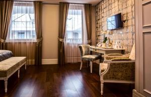 Prestige Hotel Budapest (30 of 56)