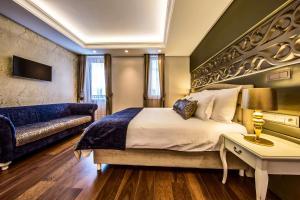 Prestige Hotel Budapest (9 of 48)