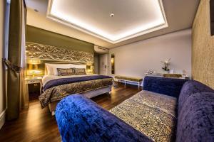 Prestige Hotel Budapest (36 of 56)