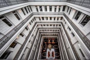 Prestige Hotel Budapest (22 of 56)