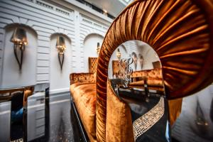 Prestige Hotel Budapest (3 of 56)