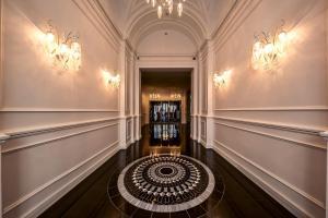 Prestige Hotel Budapest (16 of 56)