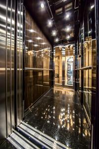Prestige Hotel Budapest (17 of 56)