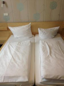 Hotel Oldenburger Hof, Hotels  Birkenfeld - big - 18