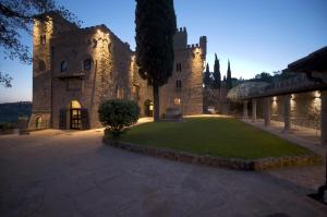 Castello di Monterone (2 of 48)