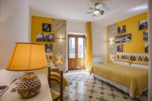 Auberges de jeunesse - Antico Borgo