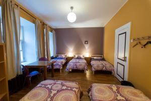 The Knight House, Hostely  Tallinn - big - 17