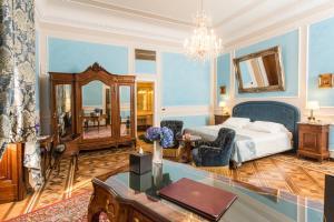 Hotel Bristol Palace 12 Of 34