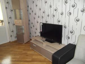 Apartments on Aliyar Aliyev Street, Apartmanok  Baku - big - 27