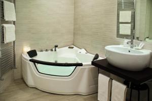 Gregori Guest House - abcRoma.com