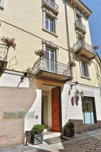 Hotel Kursaal - AbcAlberghi.com