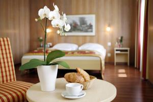 Hotel De la Paix, 6000 Luzern