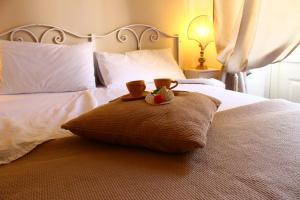 Apartment Degli Artisti - AbcAlberghi.com