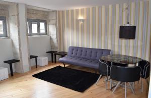 Apartments Oporto Palace