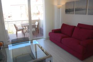 Appartamento Giovanni - AbcAlberghi.com