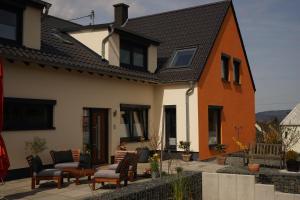 Kleine Villa - Konz