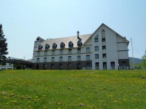 Hotel Edel Warme - Furano
