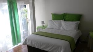 Standard Double or Twin Room Willow Tree Guest House