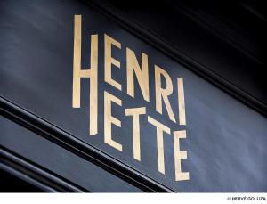 Hotel Henriette (33 of 44)