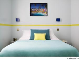 Hotel Henriette (20 of 49)