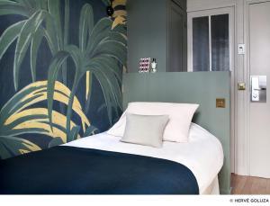 Hotel Henriette (14 of 44)