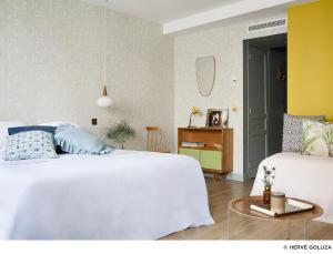 Hotel Henriette (16 of 49)