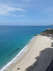 Casolare Al Porto, Vendégházak  Tropea - big - 11