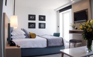 Hotel Neptun (30 of 100)