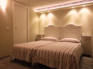 Accommodation in Casnate con Bernate