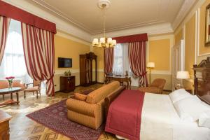 Hotel Bristol Palace (35 of 45)