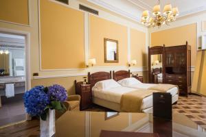 Hotel Bristol Palace (34 of 45)