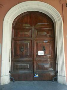 Appartamento Galliera - AbcAlberghi.com