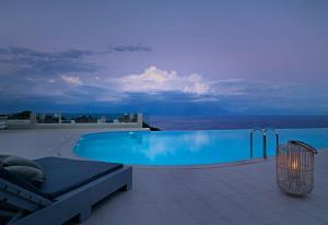 Camvillia Resort (13 of 42)