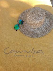 Camvillia Resort (39 of 42)