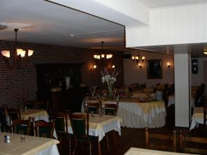 Hotel de Guasco.  Fotka  5