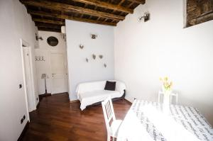 Scent Of Trastevere - abcRoma.com