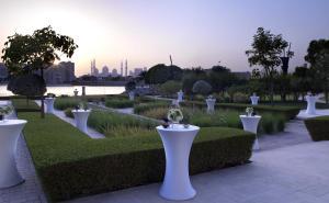 Fairmont Bab Al Bahr, Abu Dhabi (7 of 70)