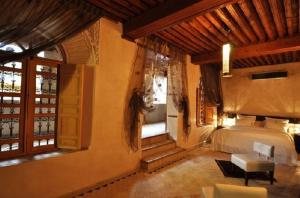 Batoul Double Room Riad Said