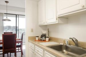 Oakwood Arlington - Apartment