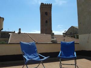 obrázek - Palazzo Scotto Niccolari