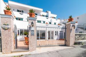 Hotel Villa Fumerie - AbcAlberghi.com